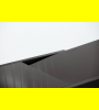 Кухонный стол Фаворит-01 стекло