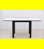 Кухонный стол Фаворит-03 камень