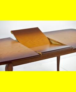 Кухонный стол Людовик