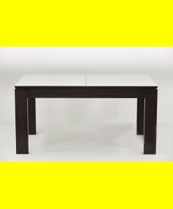 Кухонный стол Милан-стекло