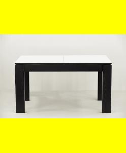 Кухонный стол Милан-камень