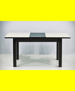 Кухонный стол Неаполь-камень