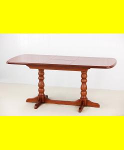 Кухонный стол Полонез