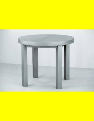 Кухонный стол Зевс