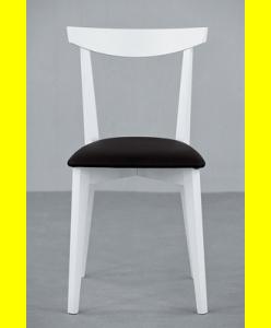 Кухонный стул-04м