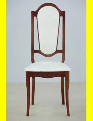 Обеденный стул Кардинал-05м