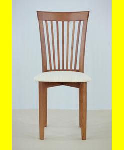 Обеденный стул Кардинал-07м