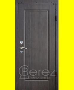 Входные двери Алегра