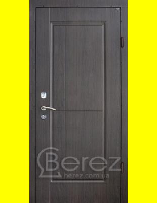 Входные двери недорого Алегра