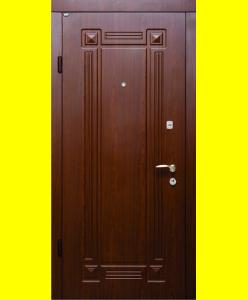 Входные двери Алмарин