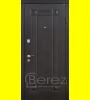 Входные двери недорого Берез Алмарин