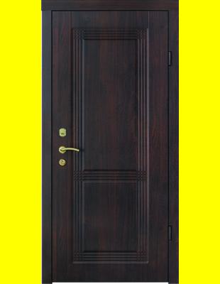 Входные двери недорого Берез Ариадна