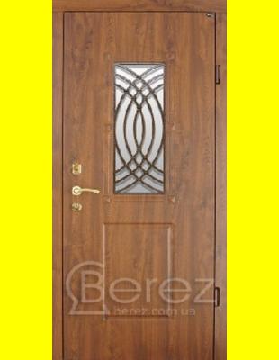 Входные двери недорого Арко