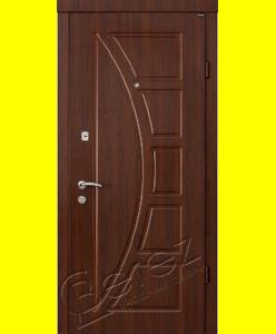 Входные двери В-1