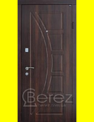 Входные двери недорого В-1