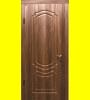 Входные двери недорого В-101