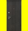 Входные двери недорого В-102