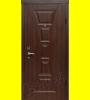 Входные двери недорого Берез Филадельфия