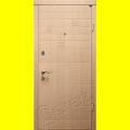 Входные двери Каскад