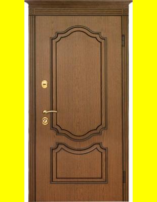 Входные двери недорого Престиж