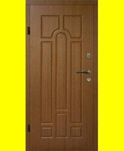 Входные двери Аркадия