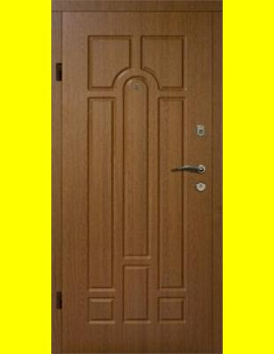Входные двери недорого Аркадия