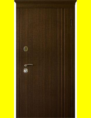 Входные двери недорого Флеш 3