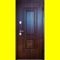 Входные двери Гектор-ДУ