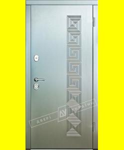 Входные двери Каприз