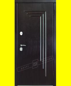 Входные двери Лада
