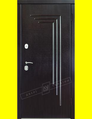 Входные двери недорого Двери Украины Лада