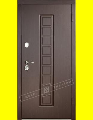 Входные двери недорого Двери Украины Лаура