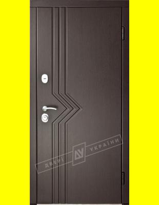 Входные двери недорого Двери Украины Мариам