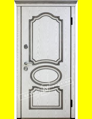 Входные двери недорого Двери Украины Марта