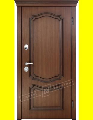 Входные двери недорого Двери Украины Милена
