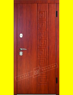 Входные двери недорого Пасаж