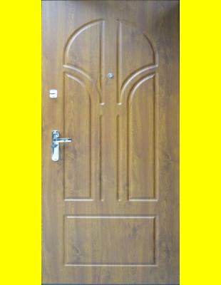 Входные двери недорого ЭКОНОМ 7