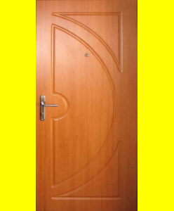 Входные двери ЭКОНОМ 10