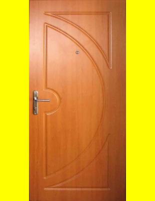 Входные двери недорого ЭКОНОМ 10