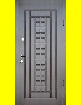 Входные двери недорого мод.123