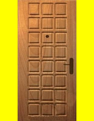 Входные двери недорого мод.133