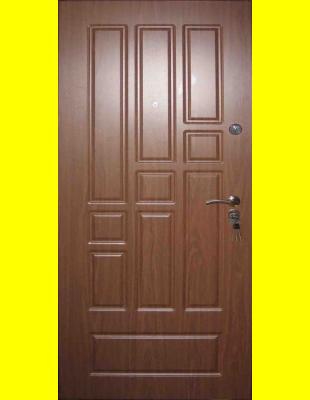 Входные двери недорого мод.141