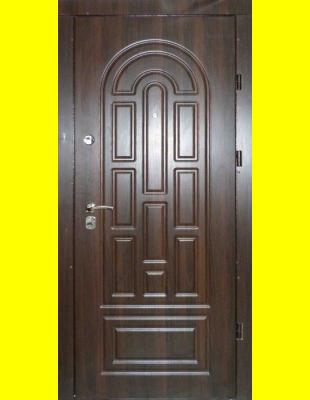 Входные двери недорого мод.169