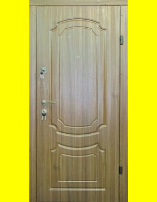 Входные двери недорого мод.178
