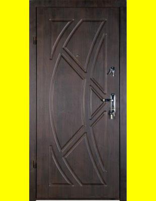 Входные двери недорого мод.181