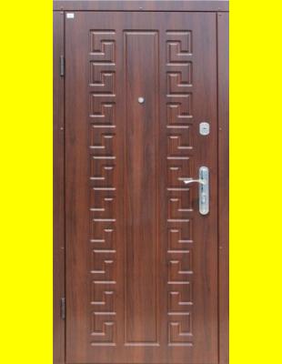 Входные двери недорого мод.261