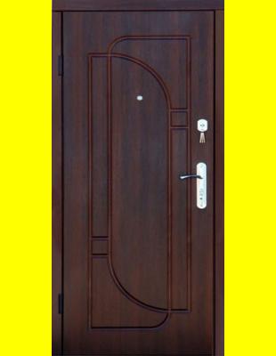 Входные двери недорого мод.268