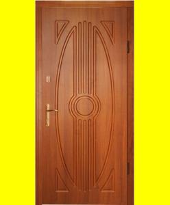 Входные двери мод.40
