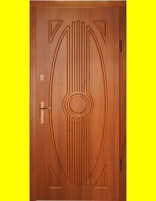 Входные двери недорого мод.40