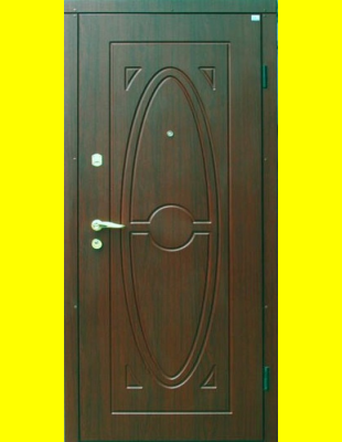 Входные двери недорого мод.41